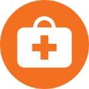 의료관련아이콘
