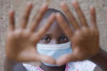pandemic-oneyear-main