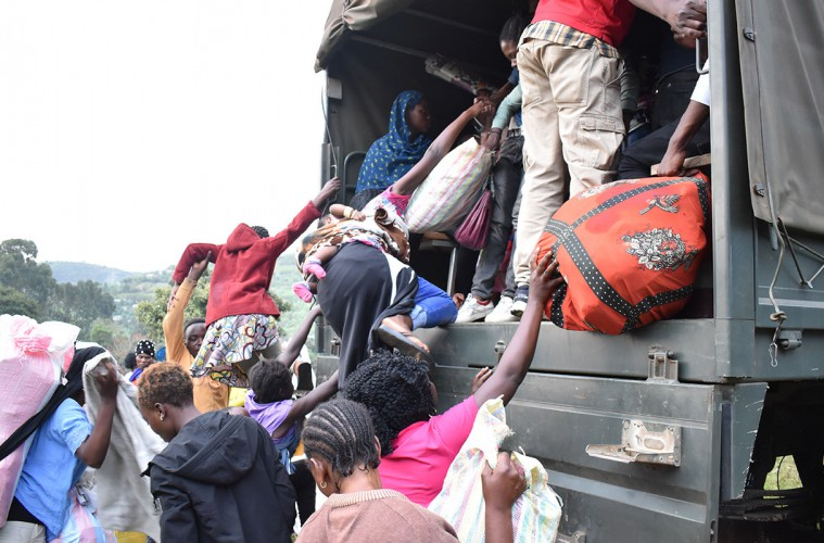 zembe-refugee-main